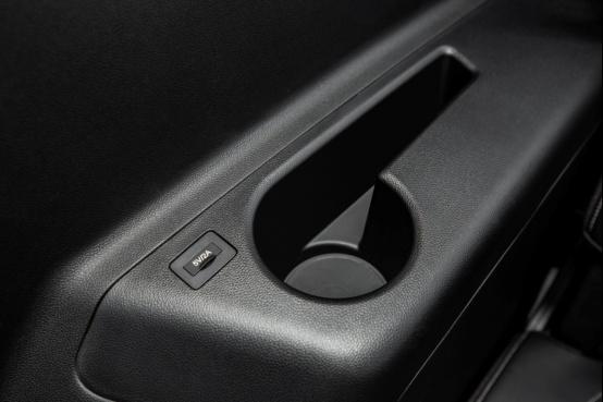 宝骏530七座版上市   轴距2750mm满足全家期待