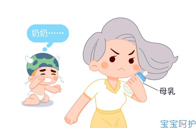 健康养生堂官网