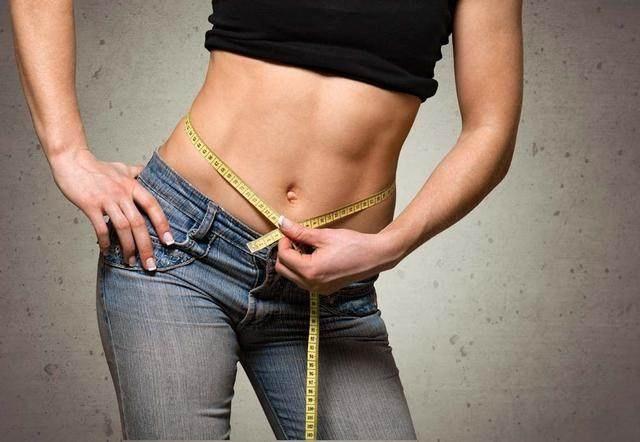 七款蔬菜减肥食谱,减肥不再痛苦,一周瘦十斤-轻博客