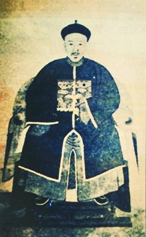 【遗产】史上最牛包工头,中国1/5世界遗产都是他家建的-第38张图片-赵波设计师_云南昆明室内设计师_黑色四叶草博客