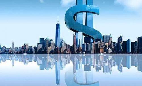 华为:在智慧城市的价值高地,如何才能占领制高点