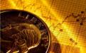 股票基础知识:股票的回调是指什么 股票回调怎么炒股?_第一黄金网
