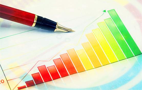 五分钟让你的商业计划书吸引投资人的眼球!