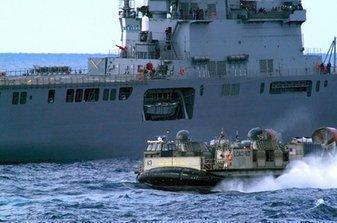 日本兴高采烈公布一战舰 即遭解放军实力打脸