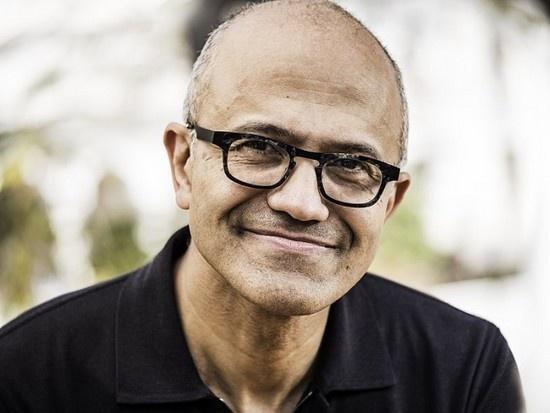 微软CEO套现3200多万美元  微软CEO套现是怎么回事