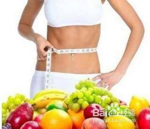 减肥大全,快速减肥方法。