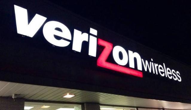 Verizon、AT&T停止向數據代理出售位置數據