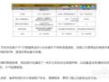 中国人怎样开立美股账户_百度经验