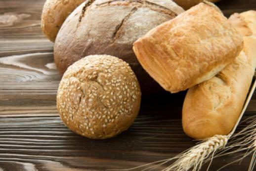早餐就选全麦面包,吃出美味,吃出健康,吃出-轻博客