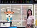 小白学炒股4成交量 股票入门教程-财经-高清视频-爱奇艺