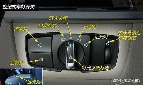 闵行驾驶员培训报名|闵行附近A/c1/B照学车|上海驾培|上海学车多少钱驾驶员培训|闵行附近驾校