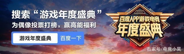 """跟IG解約後,ning王生涯""""五大惡習""""火瞭,正常選手有一個就沒瞭"""