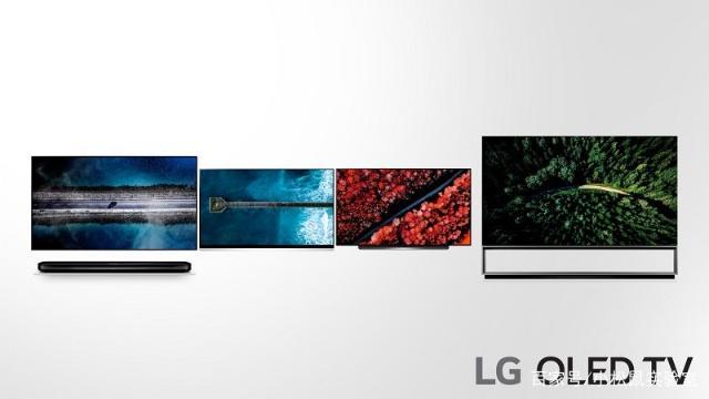 LG或在CES新闻发布会上公布其纳米电视定价及上市情况