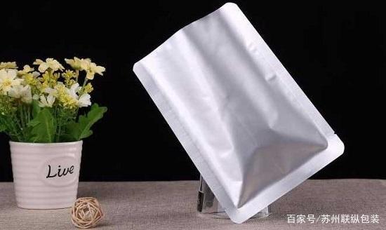 25公斤粉末状铝箔袋包装技术要求以及检测方法的说明