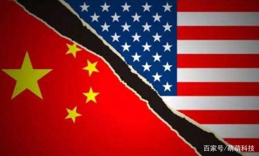 中兴事件后续:美国禁止购买中国通信设备!