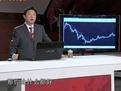 新手炒股入门教程最新 炒股新手入门完整_手机乐视视频