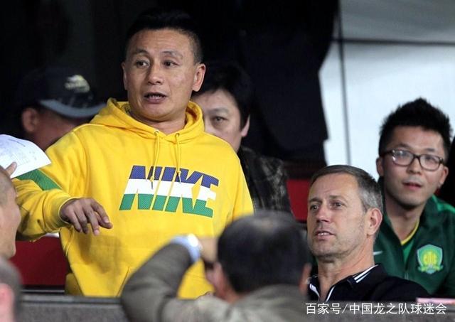唯一一位获世界足球先生提名中国球员,塔希提