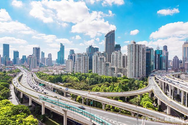 华东地区最穷的省份,在全国经济前列,但却是华