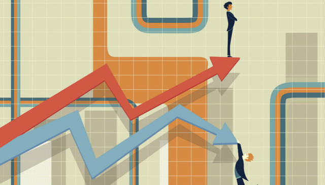 较发行价涨了22倍 深市第一高价股本周有大规模限售股解禁