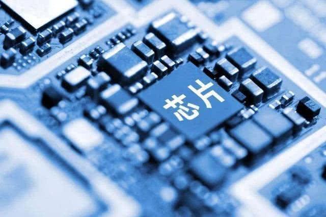 現實很骨感:2018年中國進口芯片超3100億美元,增長20%