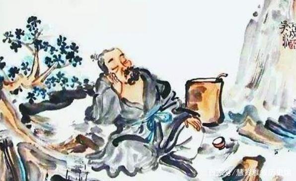 【人文历史】没有王无功的这壶酒,大唐哪来的诗酒风流?