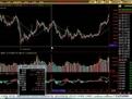 股票怎么买入股票软件股票价格-教育-高清视频-爱奇艺
