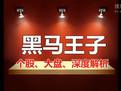 炒股票入门知识实战视频_天叔谈股票 - 56.com