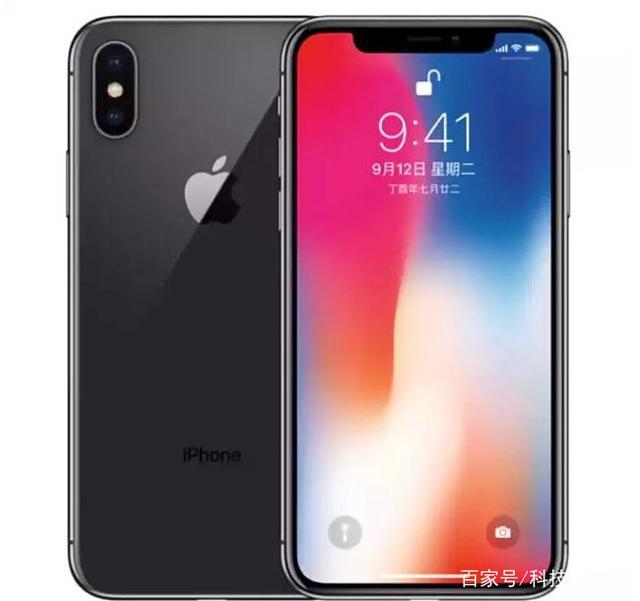 看完华为p20pro,再看看iPhone8plus,这些方面对