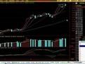 股票k线短线高级战法股票黑马分析股票讲座-时尚-高清视频-爱奇艺