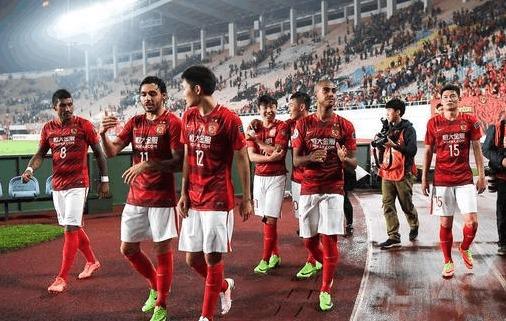 中国人在欧洲买了19支球队, 就属王健林眼光毒