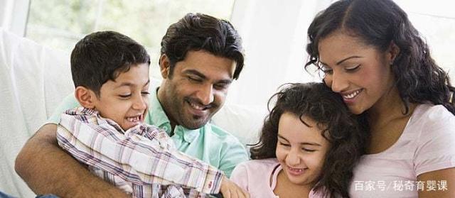 在感恩节庆祝活动中加入多元文化元素,拓展你家庭的视野!-華夏娛樂360