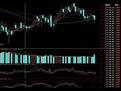 股票入门视频教程(股票入门基础知识)!L!-财经-高清视频-爱奇艺