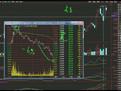 股票基础知识图解技术知识分析_视频在线观看 - 56.com