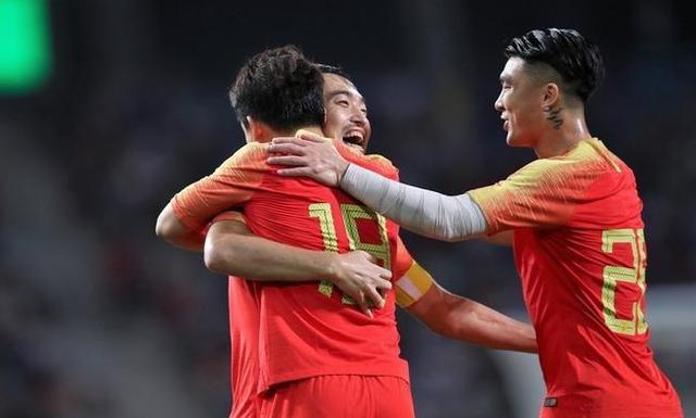 2019精彩体育大赛:美洲杯梅西内少争霸,女足男