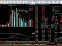 股票入门基础知识股票开户证券炒股视频教学-原创-高清视频-爱...