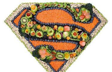 小分子肽对人体的营养支持