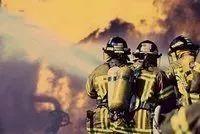 �c消防有�P的成�Z