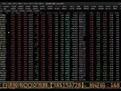 股票教学 股票视频 趋势掘金方法 炒股高手 股市-生活-高..._爱...