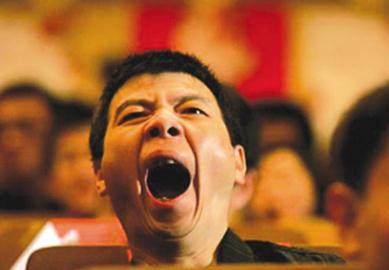 冯小刚调侃过三个人,崔永元炮轰,潘石屹反对,他