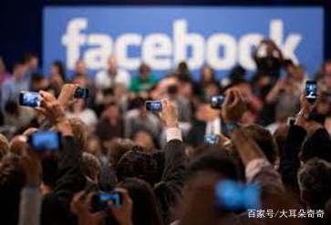 《世界排名前10的科技巨头有哪些?》