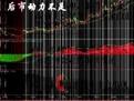 新手炒股快速入门 炒股口诀 股票入门基础知-财经-高清视频-爱...