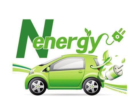 能源与动力工程怎样,就业好吗?