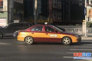 上海驾校报名学车 准备学车前必看!4月最新