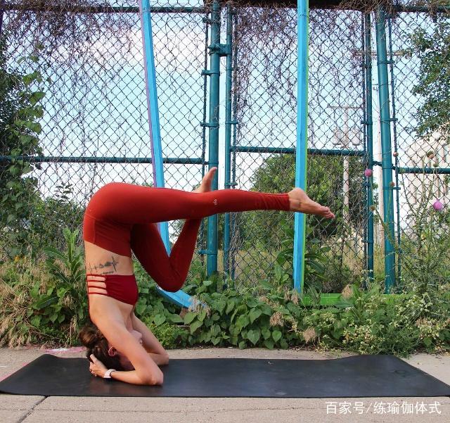 练瑜伽 无法减重_为体重操碎了心,还不如把时间花在减重上,只要每天50分钟就行 ...