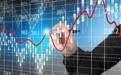 股票入门基础知识:股票投资收益如何分析_第一黄金网