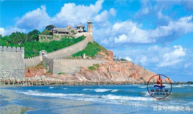 中国海岸线到底有多长,日本远超中国,世界最长