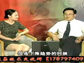 短线炒股技巧-新闻视频-搜狐视频