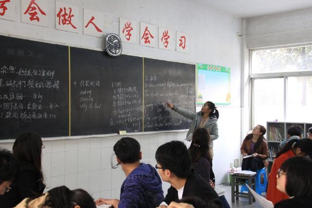 曲靖民办高中排名--曲靖市天南中学欢迎您!
