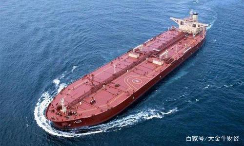 """全球石油巨头""""撤出""""中国?100亿项目""""打水漂"""",预示着什么?"""