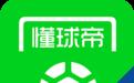 股哥手机版|股哥app(股票初级入门知识学习)1.2.3安卓最新版_腾牛...